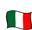 2italian-flag